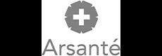 arsante