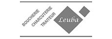 boucherie leuba_gris