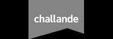 challande_gris