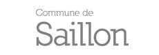 saillon