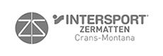 zermatten_sport_logo_gris