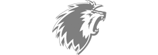 lhc_logo_gris